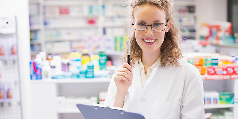 Compounding Pharmacy Contaminant Free - Pegasus