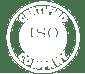 ISO cert