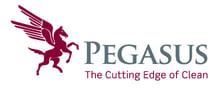 PegasusLogo.png